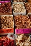 Central-Market;commerce;commercial;Cusco;Cuzco;dried-fruit;dried-fruits;farmer-market;farmer-markets;farmers-market;farmers-markets;farmers-market;farmers-markets;food;food-market;food-markets;food-stall;food-stalls;Latin-America;market;market-day;market-days;market-place;market_place;marketplace;markets;Mercardo-Central;Mercardo-Central-de-San-Pedro;nut;nuts;Peru;produce;produce-market;produce-markets;product;products;Republic-of-Peru;retail;retailer;retailers;San-Pedro;San-Pedro-Food-Market;San-Pedro-Market;San-Pedro-Produce-Market;shop;shopping;shops;South-America;stall;stalls;steet-scene;Sth-America;street-scenes