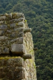 ancient;ancient-culture;archaeology;attraction;block;blocks;building;buildings;Cachabamba;Cachapampa;Camino-Inca;Camino-Inka;Cusco-Region;destination;heritage;historic;historic-building;historic-buildings;historical;historical-building;historical-buildings;history;Inca;Inca-Citadel;Inca-City;Inca-masonry;Inca-Ruins;inca-stone-wall;Inca-Stonework;Inca-Trail;Inka;Latin-America;lost-city;Machupicchu-District;masonry;old;Peru;Republic-of-Peru;rock-wall;ruin;ruins;Sacred-Valley;Sacred-Valley-of-the-Incas;Short-Inca-Trail;South-America;Sth-America;stone-block;stone-blocks;stone-masonry;stone-wall;stone-walls;tourist-attraction;tradition;traditional;Urubamba;Urubamba-Province;Winay-Wayna;Winaywayna