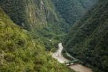 bridge;bridges;Camino-Inca;Camino-Inka;Cusco-Region;dam;dams;hydro-dam;hydro-dams;Inca-Trail;Latin-America;Machupicchu-District;Peru;rail;rail-line;railway;railways;Republic-of-Peru;Rio-Urubamba;river;rivers;Sacred-Valley;Sacred-Valley-of-the-Incas;South-America;steep;steep-hillside;steep-hillsides;Sth-America;Urubamba-River;Urubamba-Province