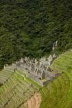 agricultural-terraces;ancient;ancient-culture;archaeology;attraction;block;blocks;building;buildings;Camino-Inca;Camino-Inka;Classic-Inca-Trail;crop-terraces;cultivation-terraces;Cusco-Region;destination;growing-terraces;heritage;historic;historic-building;historic-buildings;historical;historical-building;historical-buildings;history;horticultural-terraces;Inca;Inca-Citadel;Inca-City;Inca-masonry;Inca-Path;Inca-Ruins;inca-stone-wall;Inca-Stonework;Inca-Trail;Inca-trek;Inka;Latin-America;lost-city;Machupicchu-District;masonry;old;Peru;Republic-of-Peru;retaining-wall;retaining-walls;rock-wall;ruin;ruins;Sacred-Valley;Sacred-Valley-of-the-Incas;South-America;stepped;Sth-America;stone-block;stone-blocks;stone-masonry;stone-wall;stone-walls;terrace;terraced;terraces;tourist-attraction;tradition;traditional;Urubamba;Urubamba-Province;Winay-Wayna;Winaywayna;Wiñay-Wayna
