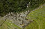 agricultural-terraces;ancient;ancient-culture;archaeology;attraction;block;blocks;building;buildings;Camino-Inca;Camino-Inka;Classic-Inca-Trail;crop-terraces;cultivation-terraces;Cusco-Region;destination;growing-terraces;heritage;historic;historic-building;historic-buildings;historical;historical-building;historical-buildings;history;horticultural-terraces;Inca;Inca-Citadel;Inca-City;Inca-masonry;Inca-Path;Inca-Ruins;inca-stone-wall;Inca-Stonework;Inca-Trail;Inca-trek;Inka;Latin-America;lost-city;Machupicchu-District;masonry;old;Peru;Republic-of-Peru;retaining-wall;retaining-walls;rock-wall;ruin;ruins;Sacred-Valley;Sacred-Valley-of-the-Incas;South-America;stepped;Sth-America;stone-block;stone-blocks;stone-masonry;stone-wall;stone-walls;terrace;terraced;terraces;tourist-attraction;tradition;traditional;Urubamba;Urubamba-Province;Winay-Wayna;Winaywayna;Wiñay-Wayna;waterfall;waterfalls