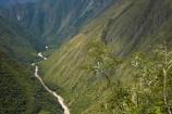 Camino-Inca;Camino-Inka;Classic-Inca-Trail;Cusco-Region;hiking-track;hiking-tracks;hiking-trail;hiking-trails;Inca-Path;Inca-Trail;Inca-trek;Latin-America;Machupicchu-District;Peru;Republic-of-Peru;Rio-Urubamba;river;rivers;Sacred-Valley;Sacred-Valley-of-the-Incas;South-America;steep;steep-hillside;steep-hillsides;Sth-America;trekking;Urubamba-River;Urubamba-Province;waking-track;waking-tracks;walking-trail;walking-trails