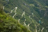 Camino-Inca;Camino-Inka;Cusco-Region;hairpin-bend;hairpin-bends;hairpin-corner;hairpin-corners;hairpin-turn;hairpin-turns;Inca-Trail;Latin-America;Machu-Picchu;Machu-Pichu;Machupicchu-District;Peru;Republic-of-Peru;Sacred-Valley;Sacred-Valley-of-the-Incas;South-America;steep;steep-hills;steep-hillside;steep-mountains;Sth-America;switchback;switchback-road;switchback-roads;switchbacks;UN-world-heritage-area;UN-world-heritage-site;UNESCO-World-Heritage-area;UNESCO-World-Heritage-Site;united-nations-world-heritage-area;united-nations-world-heritage-site;Urubamba-Province;world-heritage;world-heritage-area;world-heritage-areas;World-Heritage-Park;World-Heritage-site;World-Heritage-Sites;zig-zag;zig-zag-road;zig-zag-roads;zig-zags;zig_zag;zig_zag-road;zig_zag-roads;zig_zags;zigzag;zigzag-road;zigzag-roads;zigzags