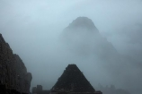 ancient;ancient-culture;archaeology;attraction;building;buildings;Camino-Inca;Camino-Inka;cloud;clouds;cloudy;Cusco-Region;destination;fog;foggy;fogs;gable;gables;heritage;historic;historic-building;historic-buildings;historical;historical-building;historical-buildings;history;Huayna-Picchu;Huayna-Picchu-Peak;Inca;Inca-Citadel;Inca-City;Inca-Ruins;Inca-site;Inca-Trail;Inka;Latin-America;lost-city;Machu-Picchu;Machu-Pichu;Machupicchu-District;mist;mists;misty;mountain;mountains;mysterious;mystical;old;Peru;rain;raining;rainy;Republic-of-Peru;ruin;ruins;Sacred-Valley;Sacred-Valley-of-the-Incas;South-America;Sth-America;tourist-attraction;tourist-site;tourist-sites;tradition;traditional;UN-world-heritage-area;UN-world-heritage-site;UNESCO-World-Heritage-area;UNESCO-World-Heritage-Site;united-nations-world-heritage-area;united-nations-world-heritage-site;Urubamba-Province;Urubamba-Valley;wet;world-heritage;world-heritage-area;world-heritage-areas;World-Heritage-Park;World-Heritage-site;World-Heritage-Sites