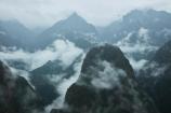 Camino-Inca;Camino-Inka;cloud;clouds;cloudy;Cusco-Region;fog;foggy;fogs;Inca-Trail;Latin-America;Machu-Picchu;Machu-Pichu;Machupicchu-District;mist;mists;misty;mountain;mountains;mysterious;mystical;Peru;rain;raining;rainy;Republic-of-Peru;Sacred-Valley;Sacred-Valley-of-the-Incas;South-America;steep;steep-hills;steep-hillside;steep-mountains;Sth-America;UN-world-heritage-area;UN-world-heritage-site;UNESCO-World-Heritage-area;UNESCO-World-Heritage-Site;united-nations-world-heritage-area;united-nations-world-heritage-site;Urubamba-Province;world-heritage;world-heritage-area;world-heritage-areas;World-Heritage-Park;World-Heritage-site;World-Heritage-Sites