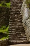 ancient;ancient-culture;archaeology;attraction;block;blocks;building;buildings;Camino-Inca;Camino-Inka;Cusco-Region;destination;heritage;historic;historic-building;historic-buildings;historical;historical-building;historical-buildings;history;Inca;Inca-Citadel;Inca-City;Inca-masonry;Inca-Ruins;Inca-site;inca-stone-wall;Inca-Stonework;Inca-Trail;Inka;Latin-America;lost-city;Machu-Picchu;Machu-Pichu;Machupicchu-District;main-stairway;masonry;old;Peru;Republic-of-Peru;rock-wall;ruin;ruins;Sacred-Valley;Sacred-Valley-of-the-Incas;South-America;stair;stairs;stairway;stairways;step;steps;Sth-America;stone-block;stone-blocks;stone-masonry;stone-steps;stone-wall;stone-walls;tourist-attraction;tourist-site;tourist-sites;tradition;traditional;UN-world-heritage-area;UN-world-heritage-site;UNESCO-World-Heritage-area;UNESCO-World-Heritage-Site;united-nations-world-heritage-area;united-nations-world-heritage-site;Urubamba-Province;Urubamba-Valley;world-heritage;world-heritage-area;world-heritage-areas;World-Heritage-Park;World-Heritage-site;World-Heritage-Sites