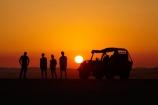 areneros;buggies;buggy;desert;deserts;dune;dune-buggies;dune-buggy;dunes;dusk;evening;Huacachina;Huacachina-Desert;Ica;Ica-Desert;Ica-Region;Latin-America;model-release;model-released;MR;night;night_time;nightfall;people;person;Peru;Peruvian-Desert;recreation;recreational-vehicle;recreational-vehicles;Republic-of-Peru;sand;sand-dune;sand-dunes;sand-hill;sand-hills;sand_dune;sand_dunes;sand_hill;sand_hills;sanddune;sanddunes;sandhill;sandhills;sandy;South-America;Sth-America;sun;sunset;sunsets;tourism;tourist;tourists;twilight