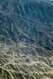 aerial;aerial-image;aerial-images;aerial-photo;aerial-photograph;aerial-photographs;aerial-photography;aerial-photos;aerial-view;aerial-views;aerials;Andean-foothills;Andean-Mountains;Andes;Andes-foothills;Andes-Mountains;Andes-Range;arid;barren;barren-hills;corner;corners;curve;curves;desert;deserts;dry;eroded;erosion;geology;highway;highways;hill;hills;Ica-Region;Latin-America;mountain-pass;mountain-passes;mountains;Pan-American-Highway;Pan_American-Highway;Peru;Peruvian-Andes;Peruvian-Desert;Republic-of-Peru;Rio-Grande;Rio-Grande-District;road;roads;Santa-Cruz;Santa-Cruz-District;South-America;steep;Sth-America;weathered
