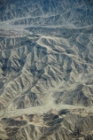Andean-Mountains;aerial;aerial-image;aerial-images;aerial-photo;aerial-photograph;aerial-photographs;aerial-photography;aerial-photos;aerial-view;aerial-views;aerials;Andean-foothills;Andes;Andes-foothills;Andes-Mountains;Andes-Range;arid;barren;desert;deserts;dry;dry-river;dry-riverbed;dry-riverbeds;dry-stream-bed;eroded;erosion;geology;hill;hills;Ica-Region;Latin-America;mountains;Peru;Peruvian-Andes;Peruvian-Desert;Republic-of-Peru;riverbed;South-America;Sth-America;waterway;waterways;weathered