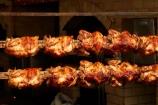 chicken;chickens;fast-food;food;Historic-centre-of-Lima;Latin-America;Lima;Peru;Republic-of-Peru;roast-chicken;roast-chickens;South-America;spit-roast;spit-roasting;Sth-America;street-food;UN-world-heritage-area;UN-world-heritage-site;UNESCO-World-Heritage-area;UNESCO-World-Heritage-Site;united-nations-world-heritage-area;united-nations-world-heritage-site;world-heritage;world-heritage-area;world-heritage-areas;World-Heritage-Park;World-Heritage-site;World-Heritage-Sites