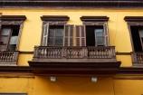 balconies;balcony;building;buildings;facade;facades;heritage;historic;historic-building;historic-buildings;Historic-centre-of-Lima;historical;historical-building;historical-buildings;history;Jiron-Huallaga;Latin-America;Lima;old;Peru;Republic-of-Peru;South-America;Sth-America;tradition;traditional;UN-world-heritage-area;UN-world-heritage-site;UNESCO-World-Heritage-area;UNESCO-World-Heritage-Site;united-nations-world-heritage-area;united-nations-world-heritage-site;wooden-balconies;wooden-balcony;world-heritage;world-heritage-area;world-heritage-areas;World-Heritage-Park;World-Heritage-site;World-Heritage-Sites