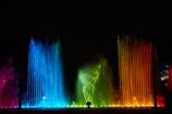 attraction;attractions;blue;blue-light;dark;dusk;El-Circuito-Magico-del-Agua;El-Circuito-Mágico-del-Agua;evening;Fantasia-Fountain;Fantasy-Fountain;fountain;fountain-complex;fountains;fuente;Fuente-de-la-Fantasia;fuentes;illuminate;illuminated;illuminated-fountain;illuminated-fountains;Latin-America;light;light-show;light-shows;lighting;lights;Lima;Magic-Fountain;Magic-Water-Circuit;Magic-Water-Park;Magic-Water-Tour;magical;night;night-time;night_time;orange;orange-light;park;Park-of-the-Reserve;parks;parque;Parque-de-la-Reserva;Peru;Peruvian;Republic-of-Peru;Reserve-Park;show;South-America;Sth-America;tourism;tourist-attraction;tourist-attractions;tourist-destination;travel;twilight;water;water-park;water-parks;water-show