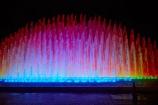 attraction;attractions;dark;dusk;El-Circuito-Magico-del-Agua;El-Circuito-Mágico-del-Agua;evening;fountain;fountain-complex;fountains;fuente;Fuente-del-Arco-Iris;fuentes;illuminate;illuminated;illuminated-fountain;illuminated-fountains;Latin-America;light;light-show;lighting;lights;Lima;Magic-Fountain;Magic-Water-Circuit;Magic-Water-Park;Magic-Water-Tour;magical;night;night-time;night_time;park;Park-of-the-Reserve;parks;parque;Parque-de-la-Reserva;Peru;Peruvian;purple;purple-light;rainbow;Rainbow-Fountain;rainbows;Republic-of-Peru;Reserve-Park;South-America;Sth-America;tourism;tourist-attraction;tourist-attractions;tourist-destination;travel;twilight;violet;violet-light;water;water-park;water-parks;water-show