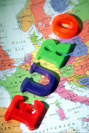 austria;bank;banking;banks;belgium;business;cash;commerce;economy;england;eu;european;euros;exchange;finance;finances;financial;finland;foreign-exchange;france;germany;great-britain;holiday;holland;italy;luxembourg;map;market;markets;money;netherlands;portugal;spain;still-life;switzerland;travel;travels;uk;united-kingdom;vacation