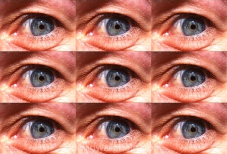 close-up;close-ups;close_up;close_ups;closeup;closeups;cornea;detail;details;eye;eyeball;eyeballs;eyelash;eyelashes;eyelid;eyelids;eyes;female;females;freaky;green;iris;look;looking;looks;nine;pupil;pupils;sense;senses;sight;skin;socket;vision;watch;watches;watching;woman;women