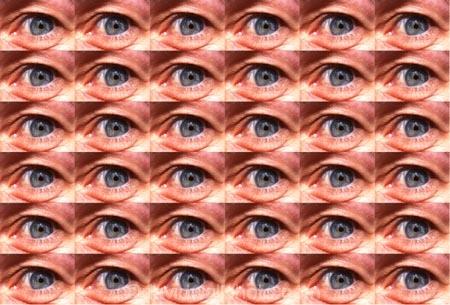 36;blue;close-up;close-ups;close_up;close_ups;closeup;closeups;cornea;detail;details;eye;eyeball;eyeballs;eyelash;eyelashes;eyelid;eyelids;eyes;female;females;freaky;iris;look;looking;looks;pupil;pupils;sense;senses;sight;skin;socket;thirty-six;unnerving;vision;watch;watches;watching;woman;women