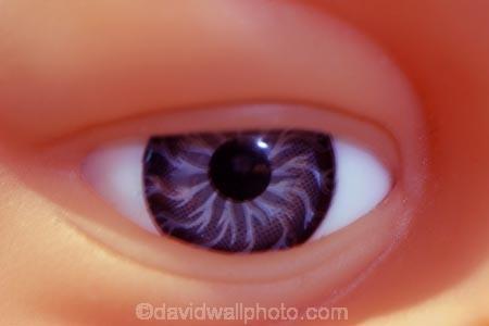 eye;eyes;eyeball;eyeballs;eyelash;eyelashes;eyelid;eyelids;iris;cornea;pupil;pupils;socket;vision;sight;senses;sense;watch;watching;look;looking;looks;watches;closeup;close_up;close-up;closeups;close_ups;close-ups;detail;details;skin;baby;babies;doll;dolls;dolly;plastic;toy;toys;blue