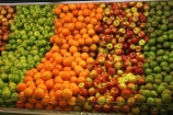 apple;Apples;colour;commerce;Dunedin;food;fresh-fruit;fruit;healthy-food;N.Z.;New-Zealand;NZ;orange;Oranges;Otago;pear;Pears;produce;retail;retailer;retailers;S.I.;shop;shopping;shops;SI;South-Is.;South-Island;store;stores;Supermarket;supermarkets