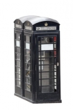 black;phone;box;boxes;call;england;great-britain;london;pay;payphone;booth;public;telephone;uk;united-kingdom;cutout;cut;out