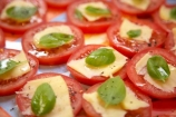 basil;cheese;cuisine;edible;food;N.Z.;New-Zealand;nibble;nibbles;NZ;pepper;scank;snacks;summer;tomato;tomatoes