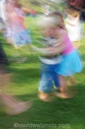 blur;blurred;blurring;blurry;boy;boys;child;children;dance;dancing;fun;girls;kid;kids;motion;move;movement;movements;play;playing;small-boy;small-girl;spin;spinning