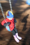 swing;swings;swinging;girls;girl;little;child;children;play;playing;playground;play_ground;play-ground;playgrounds;play_grounds;play-grounds;speed;blurr;blurred;blurry;fast;motion;zoom;zoomed;zooms;zooming;outdoor;outdoors;outside;playtime;fun;moving;movement;childhood;happiness;happy;joy;kid;kids;daughter
