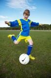 ball;balls;blue;boy;boys;brother;brothers;child;children;childrens-nike-mercurial-boots;Dunedin;football;game;games;gold;kick;kicking;kicks;kid;kids;little-boy;little-boys;Melchester;Melchester-Rovers;Melchester-Rovers-Football-Club;mercurial-boots;N.Z.;New-Zealand;Nike-Ball;Nike-Balls;Nike-Boot;Nike-Boots;Nike-Football-Boots;Nike-logo;nike-mercurial-boots;NZ;otago;play;playing;S.I;SI;soccer;South-Is.;South-island;sport;sports;stricking;strike;strikes;uniform;white-ball;yellow-boots;young-boy