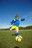 ball;balls;blue;boy;boys;brother;brothers;child;children;childrens-nike-mercurial-boots;Dunedin;football;game;games;gold;kick;kicking;kicks;kid;kids;little-boy;little-boys;Melchester;Melchester-Rovers;Melchester-Rovers-Football-Club;mercurial-boots;N.Z.;New-Zealand;Nike-Ball;Nike-Balls;Nike-Boot;Nike-Boots;Nike-Football-Boots;nike-mercurial-boots;Nike-Premier-League-Ball;NZ;otago;play;playing;S.I;SI;soccer;South-Is.;South-island;sport;sports;stricking;strike;strikes;uniform;yellow-boots;young-boy