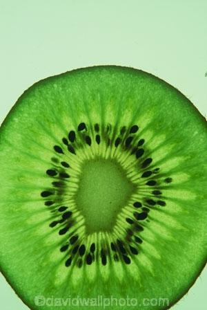 chinese-gooseberry;color;colors;colour;colours;emblem;food;fruit;fruits;goodness;green;health;healthy;icon;icons;kiwi;Kiwi-icon;Kiwi-icons;kiwiana;logo;native;nature;new-zealand;pattern;patterns;seed;seeds;symbol;symbols;vitamin-C;zespri