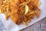 calories;chips;close_up;deep-fried;deep-fry;fast-food;fat;food;foodstuff;french-fries;frenchfries;fry;garnish;garnishing;high_calorie;Kiwi-icon;Kiwi-icons;kiwiana;nutrition;potato;potatoes;still-life;unhealthy