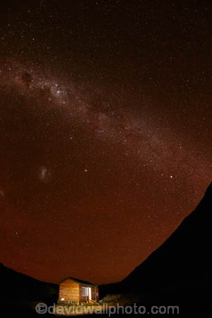astronomy;Ben-Ohau;cabin;cabins;Canterbury;celestial-bodies;chalet;chalets;constellation;constellations;cottage;cottages;dark;Dark-cloud-constellation;Dark-cloud-constellations;dark-nebula;dark-sky;evening;galaxies;galaxy;hut;huts;interstellar-cloud;Mackenzie-Country;Mackenzie-District;Mackenzie-Region;milky-way;Milky-Way-Galaxy;mountain-hut;mountain-huts;N.Z.;New-Zealand;night;night-sky;night-time;night_sky;nightsky;NZ;Ohau;planet;planets;S.I.;shed;sheds;SI;skies;sky;South-Is;South-Island;space;star;star-gazing;starry;starry-night;starry-sky;stars;Sth-Is;the-Galaxy;The-milky-way;tramping-hut;tramping-huts;Twizel