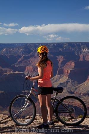 America;American-Southwest;Arizona;AZ;bicycle;bicycles;bike;bike-track;bike-tracks;bike-trail;bike-trails;bikes;canyon;canyons;Colorado-Plateau;Colorado-Plateau-Province;cycle;cycle-track;cycle-tracks;cycle-trail;cycle-trails;cycler;cyclers;cycles;cycleway;cycleways;cyclist;cyclists;excercise;excercising;female;females;girl;girls;Gran-Cañón;Grand-Canyon;Grand-Canyon-National-Park;Grand-Canyon-South-Rim;lookout;mountain-bike;mountain-biker;mountain-bikers;mountain-bikes;mtn-bike;mtn-biker;mtn-bikers;mtn-bikes;Natural-Wonder-of-the-world;Natural-Wonders-of-the-World;Ongtupqa;people;person;push-bike;push-bikes;push_bike;push_bikes;pushbike;pushbikes;Rim-Trail;Seven-Natural-Wonders-of-the-World;South-Rim;South-Rim-Grand-Canyon;South-Rim-Trail;South-west-United-States;South-west-US;South-west-USA;South-western-United-States;South-western-US;South-western-USA;Southwest-United-States;Southwest-US;Southwest-USA;Southwestern-United-States;Southwestern-US;Southwestern-USA;States;Sth-Rim;The-Grand-Canyon;the-Southwest;tourism;tourist;tourists;U.S.A;UN-world-heritage-area;UN-world-heritage-site;UNESCO-World-Heritage-area;UNESCO-World-Heritage-Site;united-nations-world-heritage-area;united-nations-world-heritage-site;United-States;United-States-of-America;USA;view;viewpoint;viewpoints;views;Wi:kai:la;Wonder-of-the-world;world-heritage;world-heritage-area;world-heritage-areas;World-Heritage-Park;World-Heritage-site;World-Heritage-Sites