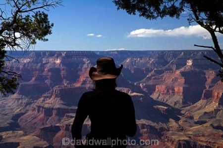 akubra;America;American-Southwest;Arizona;AZ;canyon;canyons;Colorado-Plateau;Colorado-Plateau-Province;cowboy-hat;cowboy-hats;female;females;Gran-Cañón;Grand-Canyon;Grand-Canyon-National-Park;Grand-Canyon-South-Rim;ladies;lady;lookout;Natural-Wonder-of-the-world;Natural-Wonders-of-the-World;Ongtupqa;people;person;Pipe-Creek-Vista;Rim-Trail;Seven-Natural-Wonders-of-the-World;South-Rim;South-Rim-Grand-Canyon;South-Rim-Trail;South-west-United-States;South-west-US;South-west-USA;South-western-United-States;South-western-US;South-western-USA;Southwest-United-States;Southwest-US;Southwest-USA;Southwestern-United-States;Southwestern-US;Southwestern-USA;States;Sth-Rim;The-Grand-Canyon;the-Southwest;tourism;tourist;tourists;U.S.A;UN-world-heritage-area;UN-world-heritage-site;UNESCO-World-Heritage-area;UNESCO-World-Heritage-Site;united-nations-world-heritage-area;united-nations-world-heritage-site;United-States;United-States-of-America;USA;view;viewpoint;viewpoints;views;Wi:kai:la;woman;women;Wonder-of-the-world;world-heritage;world-heritage-area;world-heritage-areas;World-Heritage-Park;World-Heritage-site;World-Heritage-Sites
