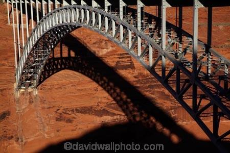 Coconino-County;America;American-Southwest;Arizona;AZ;bluff;bluffs;bridge;bridges;canyon;canyons;cliff;cliffs;Colorado-River;GCNRA;Glen-Canyon;Glen-Canyon-Bridge;Glen-Canyon-Dam-Bridge;Glen-Canyon-National-Recreation-Area;Glen-Canyon-NRA;gorge;gorges;infrastructure;Page;ravine;ravines;road-bridge;road-bridges;South-west-United-States;South-west-US;South-west-USA;South-western-United-States;South-western-US;South-western-USA;Southwest-United-States;Southwest-US;Southwest-USA;Southwestern-United-States;Southwestern-US;Southwestern-USA;States;steel-arch-bridge;steel-bridge;steel-bridges;Steel-open_spandrel-arch;the-Southwest;traffic-bridge;traffic-bridges;transport;U.S.-Route-89;U.S.A;United-States;United-States-of-America;US89;USA