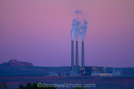 air-pollution;air-polutants;air-quality;airshed;airsheds;America;American-Southwest;Arizona;atmosphere;AZ;bad-air-quality;carbon-emission;carbon-emissions;carbon-footprint;chimney;chimneys;coal-fired-power-plant;coal-power-generation;coal-power-generators;coal_fired-powerplant;discharge;dusk;electric;electrical;electricity;electricity-generation;electricity-generators;emission;emissions;emit;energy;environment;environmental;evening;fossil-energies;fossil-energy;GCNRA;generate;generating;generation;generator;generators;Glen-Canyon-National-Recreation-Area;Glen-Canyon-NRA;global-warming;greenhouse-gas;greenhouse-gases;high-pollution-day;high-pollution-days;industrial;industry;national-grid;Navajo-Generating-Station;Navajo-Power-Project;night;night_time;nightfall;Page;pink;pollute;polluting;pollution;poor-air-quality;power;power-generation;power-generators;power-house;power-plant;power-station;power-stations;power-supply;powerhouse;Salt-River-Project;smog;smoggy;smoke;smoke-stack;smoke-stacks;smokey;South-west-United-States;South-west-US;South-west-USA;South-western-United-States;South-western-US;South-western-USA;Southwest-United-States;Southwest-US;Southwest-USA;Southwestern-United-States;Southwestern-US;Southwestern-USA;stack;stacks;States;sunset;sunsets;technology;the-Southwest;twilight;U.S.A;United-States;United-States-of-America;unsustainable;unsustainable-energies;unsustainable-energy;USA