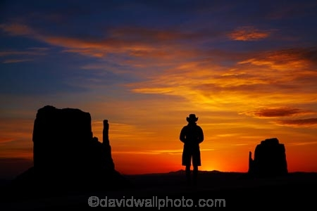 acubra;acubras;akubra;akubras;America;American-Southwest;Arizona;AZ;break-of-day;butte;buttes;Colorado-Plateau;Colorado-Plateau-Province;cowboy-hat;cowboy-hats;dawn;dawning;daybreak;East-Mitten;East-Mitten-Butte;first-light;geological;geology;hat;hats;Left-Mitten;Left-Mitten-Butte;Monument-Valley;Monument-Valley-Navajo-Tribal-Park;morning;Navajo-Indian-Reservation;Navajo-Nation;Navajo-Nation-Reservation;Navajo-Reservation;Oljato;Oljato-Monument-Valley;Oljato_Monument-Valley;orange;people;person;Right-Mitten;Right-Mitten-Butte;rock;rock-formation;rock-formations;rock-outcrop;rock-outcrops;rock-tor;rock-torr;rock-torrs;rock-tors;rocks;silhouette;silhouettes;South-west-United-States;South-west-US;South-west-USA;South-western-United-States;South-western-US;South-western-USA;Southwest-United-States;Southwest-US;Southwest-USA;Southwestern-United-States;Southwestern-US;Southwestern-USA;States;stone;sunrise;sunrises;sunup;The-Mittens;the-Southwest;tourism;tourist;tourists;Tsé-Bii-Ndzisgaii;twilight;U.S.A;United-States;United-States-of-America;unusual-natural-feature;unusual-natural-features;USA;UT;Utah;valley-of-the-rocks;visitor;visitors;West-Mitten;West-Mitten-Butte