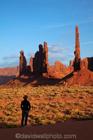 acubra;acubras;akubra;akubras;America;American-Southwest;Arizona;AZ;butte;buttes;Colorado-Plateau;Colorado-Plateau-Province;cowboy-hat;cowboy-hats;dune;dunes;female;females;geological;geology;hat;hats;Lower-Monument-Valley;Monument-Valley;Monument-Valley-Navajo-Tribal-Park;natural-geological-formation;natural-geological-formations;natural-tower;natural-towers;Navajo-Indian-Reservation;Navajo-Nation;Navajo-Nation-Reservation;Navajo-Reservation;Oljato;Oljato-Monument-Valley;Oljato_Monument-Valley;people;person;rock;rock-chimney;rock-chimneys;rock-column;rock-columns;rock-formation;rock-formations;rock-outcrop;rock-outcrops;rock-pillar;rock-pillars;rock-pinnacle;rock-pinnacles;rock-spire;rock-spires;rock-tor;rock-torr;rock-torrs;rock-tors;rock-tower;rock-towers;rocks;sand;sand-dune;sand-dunes;sand-hill;sand-hills;sand_dune;sand_dunes;sand_hill;sand_hills;sanddune;sanddunes;sandhill;sandhills;sandy;South-west-United-States;South-west-US;South-west-USA;South-western-United-States;South-western-US;South-western-USA;Southwest-United-States;Southwest-US;Southwest-USA;Southwestern-United-States;Southwestern-US;Southwestern-USA;States;stone;the-Southwest;Totem-Pole;Totem-Pole-rock-column;Totem-Pole-rock-pillar;Totem-Pole-rock-spire;tourism;tourist;tourists;Tsé-Bii-Ndzisgaii;U.S.A;United-States;United-States-of-America;unusual-natural-feature;unusual-natural-features;unusual-natural-formation;unusual-natural-formations;USA;UT;Utah;valley-of-the-rocks;visitor;visitors;wilderness;wilderness-area;wilderness-areas;woman;women;Yei-Bi-Chei;Yei-Bi-Chei-rock-outcrop;Yei_Bi_Chei;Yei_Bi_Chei-rock-outcrop;YeiBiChei-spires