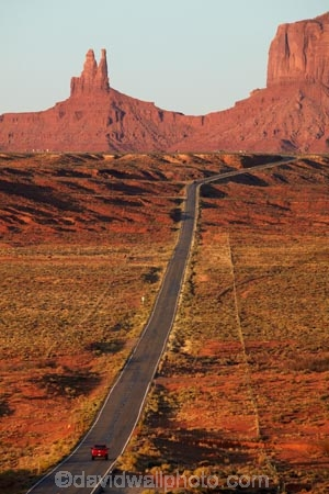 America;American-Southwest;Arizona;AZ;butte;buttes;car;cars;Colorado-Plateau;Colorado-Plateau-Province;driving;Forrest-Gump-Point;geological;geology;highway;highways;mile-13;mile-marker-13;Monument-Valley;natural-geological-formation;natural-geological-formations;Navajo-Indian-Reservation;Navajo-Nation;Navajo-Nation-Reservation;Navajo-Reservation;Oljato;Oljato-Monument-Valley;Oljato_Monument-Valley;open-road;open-roads;road;road-trip;roads;rock;rock-formation;rock-formations;rock-outcrop;rock-outcrops;rock-tor;rock-torr;rock-torrs;rock-tors;rocks;South-west-United-States;South-west-US;South-west-USA;South-western-United-States;South-western-US;South-western-USA;Southwest-United-States;Southwest-US;Southwest-USA;Southwestern-United-States;Southwestern-US;Southwestern-USA;States;stone;Straight;straights;the-Southwest;traffic;Trail-of-the-Ancients;transport;transportation;travel;traveling;travelling;trip;Tsé-Bii-Ndzisgaii;U.S.-Highway-163;U.S.-Route-163;U.S.A;United-States;United-States-of-America;unusual-natural-feature;unusual-natural-features;unusual-natural-formation;unusual-natural-formations;US-163;US-163-scenic;USA;UT;Utah;valley-of-the-rocks;vehicle;vehicles;wilderness;wilderness-area;wilderness-areas