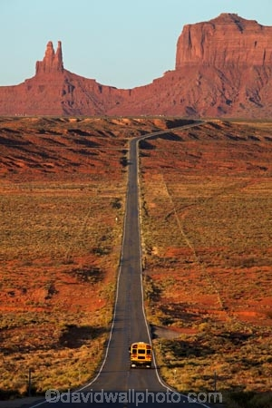 America;American-Southwest;Arizona;AZ;bus;buses;butte;buttes;coach;coaches;Colorado-Plateau;Colorado-Plateau-Province;driving;Forrest-Gump-Point;geological;geology;highway;highways;mile-13;mile-marker-13;Monument-Valley;motorbus;motorbuses;natural-geological-formation;natural-geological-formations;Navajo-Indian-Reservation;Navajo-Nation;Navajo-Nation-Reservation;Navajo-Reservation;Oljato;Oljato-Monument-Valley;Oljato_Monument-Valley;omnibus;omnibuses;open-road;open-roads;passenger-bus;passenger-buses;passenger-coach;passenger-coaches;passenger-transport;public-transport;public-transportation;road;road-trip;roads;rock;rock-formation;rock-formations;rock-outcrop;rock-outcrops;rock-tor;rock-torr;rock-torrs;rock-tors;rocks;school-bus;school-buses;South-west-United-States;South-west-US;South-west-USA;South-western-United-States;South-western-US;South-western-USA;Southwest-United-States;Southwest-US;Southwest-USA;Southwestern-United-States;Southwestern-US;Southwestern-USA;States;stone;Straight;straights;the-Southwest;Trail-of-the-Ancients;transport;transportation;travel;traveling;travelling;trip;Tsé-Bii-Ndzisgaii;U.S.-Highway-163;U.S.-Route-163;U.S.A;United-States;United-States-of-America;unusual-natural-feature;unusual-natural-features;unusual-natural-formation;unusual-natural-formations;US-163;US-163-scenic;USA;UT;Utah;valley-of-the-rocks;wilderness;wilderness-area;wilderness-areas;yellow-bus;yellow-buses;yellow-school-bus;yellow-school-buses