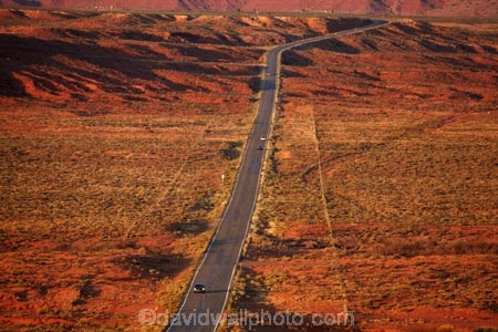 America;American-Southwest;Arizona;AZ;car;cars;Colorado-Plateau;Colorado-Plateau-Province;driving;Forrest-Gump-Point;highway;highways;mile-13;mile-marker-13;Monument-Valley;Navajo-Indian-Reservation;Navajo-Nation;Navajo-Nation-Reservation;Navajo-Reservation;Oljato;Oljato-Monument-Valley;Oljato_Monument-Valley;open-road;open-roads;road;road-trip;roads;South-west-United-States;South-west-US;South-west-USA;South-western-United-States;South-western-US;South-western-USA;Southwest-United-States;Southwest-US;Southwest-USA;Southwestern-United-States;Southwestern-US;Southwestern-USA;States;Straight;straights;the-Southwest;traffic;Trail-of-the-Ancients;transport;transportation;travel;traveling;travelling;trip;Tsé-Bii-Ndzisgaii;U.S.-Highway-163;U.S.-Route-163;U.S.A;United-States;United-States-of-America;US-163;US-163-scenic;USA;UT;Utah;valley-of-the-rocks;vehicle;vehicles