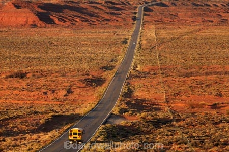 America;American-Southwest;Arizona;AZ;bus;buses;car;cars;coach;coaches;Colorado-Plateau;Colorado-Plateau-Province;driving;Forrest-Gump-Point;highway;highways;mile-13;mile-marker-13;Monument-Valley;motorbus;motorbuses;Navajo-Indian-Reservation;Navajo-Nation;Navajo-Nation-Reservation;Navajo-Reservation;Oljato;Oljato-Monument-Valley;Oljato_Monument-Valley;omnibus;omnibuses;open-road;open-roads;passenger-bus;passenger-buses;passenger-coach;passenger-coaches;passenger-transport;public-transport;public-transportation;road;road-trip;roads;school-bus;school-buses;South-west-United-States;South-west-US;South-west-USA;South-western-United-States;South-western-US;South-western-USA;Southwest-United-States;Southwest-US;Southwest-USA;Southwestern-United-States;Southwestern-US;Southwestern-USA;States;Straight;straights;the-Southwest;traffic;Trail-of-the-Ancients;transport;transportation;travel;traveling;travelling;trip;Tsé-Bii-Ndzisgaii;U.S.-Highway-163;U.S.-Route-163;U.S.A;United-States;United-States-of-America;US-163;US-163-scenic;USA;UT;Utah;valley-of-the-rocks;vehicle;vehicles;yellow-bus;yellow-buses;yellow-school-bus;yellow-school-buses