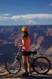 America;American-Southwest;Arizona;AZ;bicycle;bicycles;bike;bike-track;bike-tracks;bike-trail;bike-trails;bikes;canyon;canyons;Colorado-Plateau;Colorado-Plateau-Province;cycle;cycle-track;cycle-tracks;cycle-trail;cycle-trails;cycler;cyclers;cycles;cycleway;cycleways;cyclist;cyclists;excercise;excercising;female;females;girl;girls;Gran-Cañón;Grand-Canyon;Grand-Canyon-National-Park;Grand-Canyon-South-Rim;lookout;mountain-bike;mountain-biker;mountain-bikers;mountain-bikes;mtn-bike;mtn-biker;mtn-bikers;mtn-bikes;Natural-Wonder-of-the-world;Natural-Wonders-of-the-World;Ongtupqa;people;person;push-bike;push-bikes;push_bike;push_bikes;pushbike;pushbikes;Rim-Trail;Seven-Natural-Wonders-of-the-World;South-Rim;South-Rim-Grand-Canyon;South-Rim-Trail;South-west-United-States;South-west-US;South-west-USA;South-western-United-States;South-western-US;South-western-USA;Southwest-United-States;Southwest-US;Southwest-USA;Southwestern-United-States;Southwestern-US;Southwestern-USA;States;Sth-Rim;The-Grand-Canyon;the-Southwest;tourism;tourist;tourists;U.S.A;UN-world-heritage-area;UN-world-heritage-site;UNESCO-World-Heritage-area;UNESCO-World-Heritage-Site;united-nations-world-heritage-area;united-nations-world-heritage-site;United-States;United-States-of-America;USA;view;viewpoint;viewpoints;views;Wi:kai:la;Wonder-of-the-world;world-heritage;world-heritage-area;world-heritage-areas;World-Heritage-Park;World-Heritage-site;World-Heritage-Sites