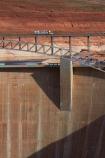 Coconino-County;America;American-Southwest;Arizona;articulated-lorries;articulated-lorry;articulated-truck;articulated-trucks;AZ;bridge;bridges;canyon;canyons;Colorado-River;concrete-arch-dam;dam;dams;electric;electrical;electricity;electricity-generation;electricity-generators;energy;environment;environmental;GCNRA;generate;generating;generation;generator;generators;Glen-Canyon;Glen-Canyon-Bridge;Glen-Canyon-Dam;Glen-Canyon-Dam-Bridge;Glen-Canyon-National-Recreation-Area;Glen-Canyon-NRA;heavy-haulage;hydro;hydro-electric;hydro-electricity;hydro-energy;hydro-generation;hydro-lake;hydro-lakes;hydro-power;hydro-power-station;hydro-power-stations;industrial;industry;infrastructure;Juggernaut;Juggernauts;lake;Lake-Powell;lakes;lorries;lorry;national-grid;northern-Arizona;Page;power;power-generation;power-generators;power-house;power-plant;Power-Station;power-supply;powerhouse;renewable-energies;renewable-energy;rig;rigs;road-bridge;road-bridges;semi;semitrailer;semitrailers;South-west-United-States;South-west-US;South-west-USA;South-western-United-States;South-western-US;South-western-USA;Southwest-United-States;Southwest-US;Southwest-USA;Southwestern-United-States;Southwestern-US;Southwestern-USA;States;steel-arch-bridge;sustainable;sustainable-energies;sustainable-energy;technology;the-Southwest;tractor-trailer;tractor-trailers;traffic-bridge;traffic-bridges;transport;transportation;truck;trucks;U.S.-Route-89;U.S.A;United-States;United-States-of-America;US89;USA;water