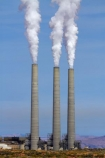 air-pollution;air-polutants;air-quality;airshed;airsheds;America;American-Southwest;Arizona;atmosphere;AZ;bad-air-quality;carbon-emission;carbon-emissions;carbon-footprint;chimney;chimneys;coal-fired-power-plant;coal-power-generation;coal-power-generators;coal_fired-powerplant;discharge;electric;electrical;electricity;electricity-generation;electricity-generators;emission;emissions;emit;energy;environment;environmental;fossil-energies;fossil-energy;generate;generating;generation;generator;generators;global-warming;greenhouse-gas;greenhouse-gases;high-pollution-day;high-pollution-days;industrial;industry;national-grid;Navajo-Generating-Station;Navajo-Power-Project;Page;pollute;polluting;pollution;poor-air-quality;power;power-generation;power-generators;power-house;power-plant;power-station;power-stations;power-supply;powerhouse;Salt-River-Project;smog;smoggy;smoke;smoke-stack;smoke-stacks;smokey;South-west-United-States;South-west-US;South-west-USA;South-western-United-States;South-western-US;South-western-USA;Southwest-United-States;Southwest-US;Southwest-USA;Southwestern-United-States;Southwestern-US;Southwestern-USA;stack;stacks;States;technology;the-Southwest;U.S.A;United-States;United-States-of-America;unsustainable;unsustainable-energies;unsustainable-energy;USA