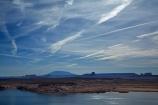 America;American-Southwest;Antelope-Island;Arizona;AZ;cirrus-aviaticus;Coconino-County;Colorado-River;condensation-trail;condensation-trails;contrail;contrails;GCNRA;Glen-Canyon-National-Recreation-Area;Glen-Canyon-NRA;jet-trail;jet-trails;lake;Lake-Powell;lakes;Navajo-Mountain;Page;plane-trail;plane-trails;South-west-United-States;South-west-US;South-west-USA;South-western-United-States;South-western-US;South-western-USA;Southwest-United-States;Southwest-US;Southwest-USA;Southwestern-United-States;Southwestern-US;Southwestern-USA;States;the-Southwest;Tower-Butt;U.S.A;United-States;United-States-of-America;USA;vapor-trail;vapor-trails;Wahweap;Wahweap-Bay