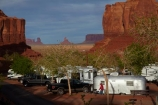 Airstream;Airstreams;America;American-Southwest;Arizona;AZ;bluff;bluffs;butte;buttes;Camp;Camp-Ground;Camp-Grounds;Camp-Site;Camp-Sites;camper;camper-van;camper-vans;camper_van;camper_vans;campers;campervan;campervans;campground;campgrounds;Camping;Camping-Area;Camping-Areas;Camping-Ground;Camping-Grounds;Camping-Site;Camping-Sites;caravan;Caravan-Park;Caravan-Parks;caravans;cliff;cliffs;Colorado-Plateau;Colorado-Plateau-Province;driving;flat-topped-hill;flat_topped-hill;geological;geology;Gouldings;Gouldings-Camp;Gouldings-Campgound;Gouldings-RV-Park;Gouldings;Gouldings-Camp;Gouldings-Campground;Gouldings-Campground-and-RV-Park;Gouldings-RV-Park;Goulding's-Campground-and-RV-Park;highway;highways;holiday;Holiday-Park;Holiday-Parks;holidays;Mesa;Monument-Valley;motor-caravan;motor-caravans;motor-home;motor-homes;motor_home;motor_homes;motorhome;motorhomes;natural-geological-formation;natural-geological-formations;Navajo-Indian-Reservation;Navajo-Nation;Navajo-Nation-Reservation;Navajo-Reservation;Oljato;Oljato-Monument-Valley;Oljato_Monument-Valley;open-road;open-roads;R.V.;recreational-vehicle;road;road-trip;roads;rock;rock-formation;rock-formations;rock-outcrop;rock-outcrops;rock-tor;rock-torr;rock-torrs;rock-tors;rocks;rv;RV-park;RV-parks;South-west-United-States;South-west-US;South-west-USA;South-western-United-States;South-western-US;South-western-USA;Southwest-United-States;Southwest-US;Southwest-USA;Southwestern-United-States;Southwestern-US;Southwestern-USA;States;stone;table-hill;table-hills;table-mountain;table-mountains;tableland;tablelands;the-Southwest;tour;touring;tourism;tourist;tourists;transport;transportation;travel;travel-trailer;travel-trailers;traveler;travelers;traveling;traveller;travellers;travelling;trip;Tsé-Bii-Ndzisgaii;U.S.A;United-States;United-States-of-America;unusual-natural-feature;unusual-natural-features;unusual-natural-formation;unusual-natural-formations;USA;UT;Utah;vacation;vacations;valley-of-the-rocks;van;vans;wilderness;wilder