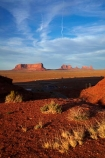 America;American-Southwest;Arizona;AZ;Bear-and-Rabbit;Brigham's-Tomb;butte;buttes;Castle-Rock;Colorado-Plateau;Colorado-Plateau-Province;Eagle-Mesa;geological;geology;King-on-his-throne;late-light;Monument-Valley;Navajo-Indian-Reservation;Navajo-Nation;Navajo-Nation-Reservation;Navajo-Reservation;Oljato;Oljato-Monument-Valley;Oljato_Monument-Valley;rock;rock-formation;rock-formations;rock-outcrop;rock-outcrops;rock-tor;rock-torr;rock-torrs;rock-tors;rocks;South-west-United-States;South-west-US;South-west-USA;South-western-United-States;South-western-US;South-western-USA;Southwest-United-States;Southwest-US;Southwest-USA;Southwestern-United-States;Southwestern-US;Southwestern-USA;Stagecoach;States;stone;The-Castle;the-Southwest;Tsé-Bii-Ndzisgaii;U.S.A;United-States;United-States-of-America;unusual-natural-feature;unusual-natural-features;USA;UT;Utah;valley-of-the-rocks