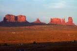 America;American-Southwest;Arizona;AZ;Bear-and-Rabbit;Brigham's-Tomb;butte;buttes;Castle-Rock;Colorado-Plateau;Colorado-Plateau-Province;geological;geology;King-on-his-throne;Monument-Valley;Monument-Valley-Navajo-Tribal-Park;Navajo-homes;Navajo-houses;Navajo-Indian-Reservation;Navajo-Nation;Navajo-Nation-Reservation;Navajo-Reservation;Oljato;Oljato-Monument-Valley;Oljato_Monument-Valley;rock;rock-formation;rock-formations;rock-outcrop;rock-outcrops;rock-tor;rock-torr;rock-torrs;rock-tors;rocks;South-west-United-States;South-west-US;South-west-USA;South-western-United-States;South-western-US;South-western-USA;Southwest-United-States;Southwest-US;Southwest-USA;Southwestern-United-States;Southwestern-US;Southwestern-USA;Stagecoach;States;stone;The-Castle;the-Southwest;Tsé-Bii-Ndzisgaii;U.S.A;United-States;United-States-of-America;unusual-natural-feature;unusual-natural-features;USA;UT;Utah;valley-of-the-rocks