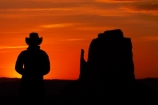acubra;acubras;akubra;akubras;America;American-Southwest;Arizona;AZ;break-of-day;butte;buttes;Colorado-Plateau;Colorado-Plateau-Province;cowboy-hat;cowboy-hats;dawn;dawning;daybreak;East-Mitten;East-Mitten-Butte;first-light;geological;geology;hat;hats;Monument-Valley;Monument-Valley-Navajo-Tribal-Park;morning;Navajo-Indian-Reservation;Navajo-Nation;Navajo-Nation-Reservation;Navajo-Reservation;Oljato;Oljato-Monument-Valley;Oljato_Monument-Valley;orange;people;person;Right-Mitten;Right-Mitten-Butte;rock;rock-formation;rock-formations;rock-outcrop;rock-outcrops;rock-tor;rock-torr;rock-torrs;rock-tors;rocks;silhouette;silhouettes;South-west-United-States;South-west-US;South-west-USA;South-western-United-States;South-western-US;South-western-USA;Southwest-United-States;Southwest-US;Southwest-USA;Southwestern-United-States;Southwestern-US;Southwestern-USA;States;stone;sunrise;sunrises;sunup;The-Mittens;the-Southwest;tourism;tourist;tourists;Tsé-Bii-Ndzisgaii;twilight;U.S.A;United-States;United-States-of-America;unusual-natural-feature;unusual-natural-features;USA;UT;Utah;valley-of-the-rocks;visitor;visitors