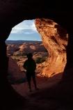 America;American-Southwest;archway;archways;Arizona;AZ;Colorado-Plateau;Colorado-Plateau-Province;geological;geology;Monument-Valley;Monument-Valley-Navajo-Tribal-Park;Mystery-Valley;Natural-Arch;Natural-Arches;natural-bridge;natural-bridges;natural-geological-formation;natural-geological-formations;Natural-Rock-Arch;natural-rock-arches;natural-rock-archs;natural-rock-bridge;natural-rock-bridges;Navajo-Indian-Reservation;Navajo-Nation;Navajo-Nation-Reservation;Navajo-Reservation;Oljato;Oljato-Monument-Valley;Oljato_Monument-Valley;people;person;rock;rock-arch;rock-arches;rock-formation;rock-formations;rock-outcrop;rock-outcrops;rocks;Skull-Arch;South-west-United-States;South-west-US;South-west-USA;South-western-United-States;South-western-US;South-western-USA;Southwest-United-States;Southwest-US;Southwest-USA;Southwestern-United-States;Southwestern-US;Southwestern-USA;States;stone;the-Southwest;tourism;tourist;tourists;Tsé-Bii-Ndzisgaii;U.S.A;United-States;United-States-of-America;unusual-natural-feature;unusual-natural-features;unusual-natural-formation;unusual-natural-formations;USA;UT;Utah;valley-of-the-rocks;visitor;visitors;wilderness;wilderness-area;wilderness-areas
